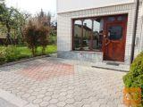 Domžale Domžale STROŠKI VKLJUČENI prostor za storitve 55 m2