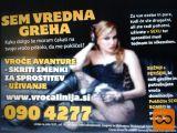 FETIŠ IGRICE EROTIČNE FANTAZIJE 0904277