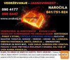 LJUBEZENSKI UROKI OBREDI SEANSE NAROČILA 041751924