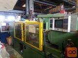 Prodam Arburg 370 CMD 800-325 Obdelovalni stroj za plastiko