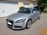 Audi TT 3.2