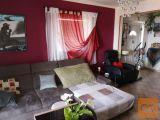 Ankaran Hrvatini 4 in večsobno 130 m2