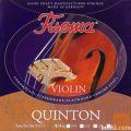 FISOMA F-1010 4/4 Strune za violino komplet strun za violino
