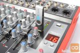 POWER DYNAMICS 905 Mešalna miza mešalne mize mixer mixerji