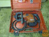 Rušilno kladivo Hilti 500 AVR
