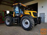 Traktor JCB FASTRAC 3230
