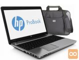 HP ProBook 4540s i5/VGA/W8/15,6+ LICENCA + TORBA