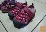 Prodam dekliške sandale