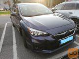 Subaru Impreza GK7AY2L