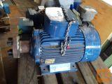 Elektro motor  15KW  1450vrt/min