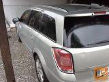 Opel Astra 1.9 CDTI Cosmo