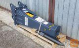 Hidravlično kladivo 300 kg