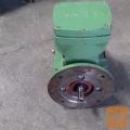 Elektro motor  0,25KW  1355vrt/min