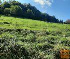 Grosuplje okolica, 3,5 km Zazidljiva