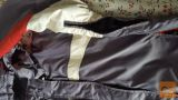 Moška smučarska bunda Conway 40