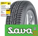 Sava Intensa HP 205/60R16 92H