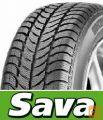 SAVA ESKIMO S3+ 185/65R14 86T - akcija