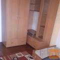 MB-Mesto Ribniško selo Za tremi ribniki soba 20 m2