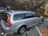 Volvo V70 T5, 245 KM