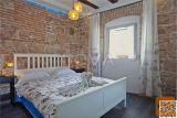 Zadar Poluotok 1,5-sobno 43 m2
