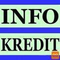 kredit / posojilo