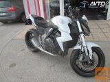 Honda CB 1000 R CB1000R