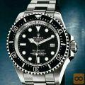 Rolex a klasa