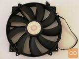 Cooler Master MegaFlow 200 (A20030-07CB-3MN-F1)