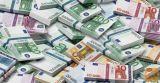 Zelo zanesljiva in varna ponudba kreditov med posamezniki.