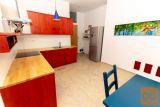 Bežigrad 3-sobno 106,5 m2