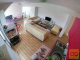 Radovljica Lesce Alpska cesta 62 garsonjera 45,3 m2