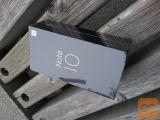Nov XIAOMI mobi, Mi Note10,128GB,6GB,108MIO pixel,5260mAh