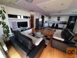 Šiška Zgornja Šiška 4 in večsobno 117 m2