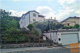 Večja Hiša  304 M2 V Sežani - Novo Naselje