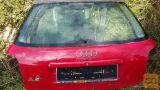 AUDI A4 prtljažna vrata