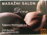 Nudim delo erotični maserki v prijetnem ambijentu 068628392