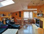 Šiška 3-sobno 85 m2