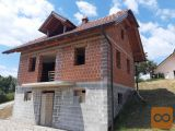 Krško Ravne pri Zdolah Samostojna 114,5 m2