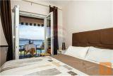 Zadar otok Iž 946 m2