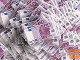 pomoč pri finančnih težavah