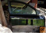 Alfa Romeo 147 vrata sprednja desna