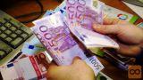Osebne posojila odobravam v razponu od 1.000 do 500.000 €.