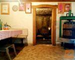 Trebnje Zidanica 48,00 m2