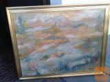 RIHARD JAKOPIČ SAVA 051/733/790