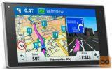 Prenosni navigacijski sistem Garmin